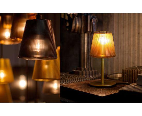 Настольный светильник Innermost Bramah Table, фото 4