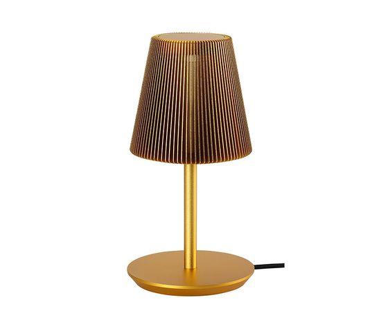 Настольный светильник Innermost Bramah Table, фото 1