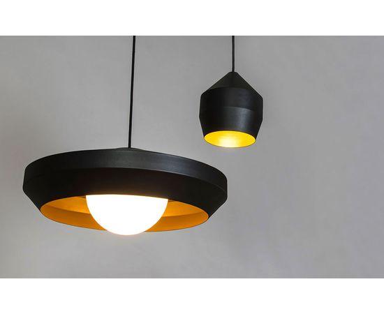 Подвесной светильник Innermost Hoxton, фото 6