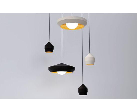 Подвесной светильник Innermost Hoxton, фото 2