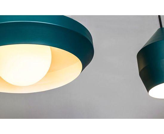 Подвесной светильник Innermost Hoxton, фото 5