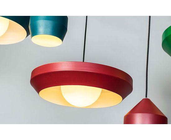 Подвесной светильник Innermost Hoxton, фото 7