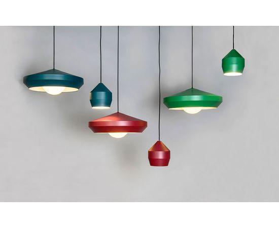 Подвесной светильник Innermost Hoxton, фото 8