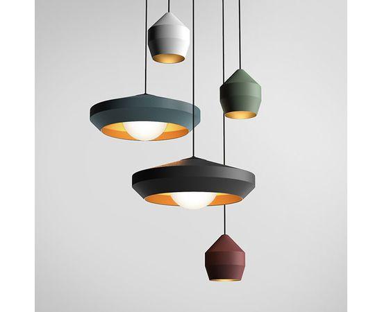 Подвесной светильник Innermost Hoxton, фото 1