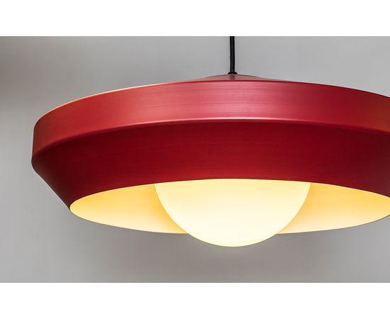 Подвесной светильник Innermost Hoxton, фото 4