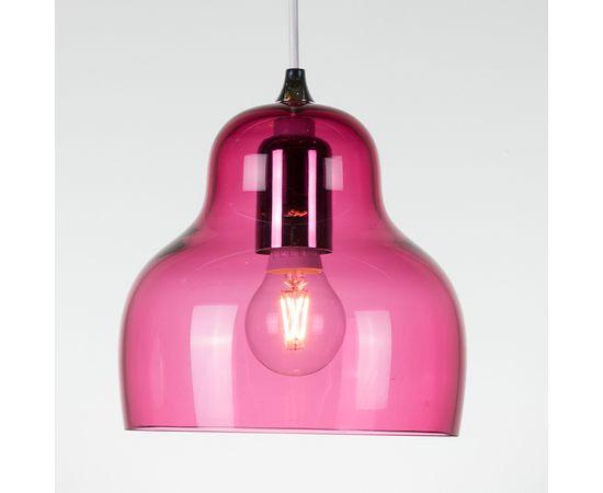 Подвесной светильник Innermost Jelly, фото 1