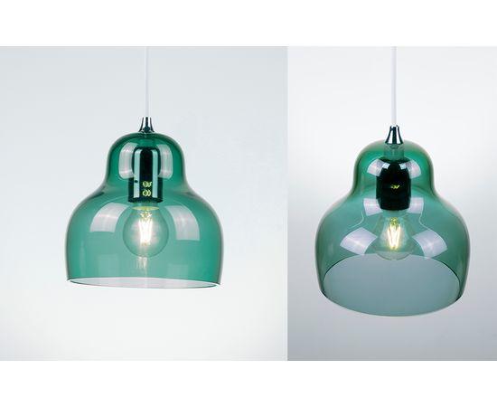 Подвесной светильник Innermost Jelly, фото 3