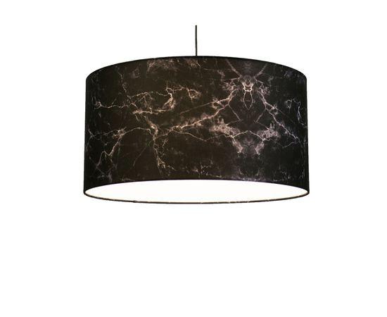Подвесной светильник Innermost Marble, фото 1