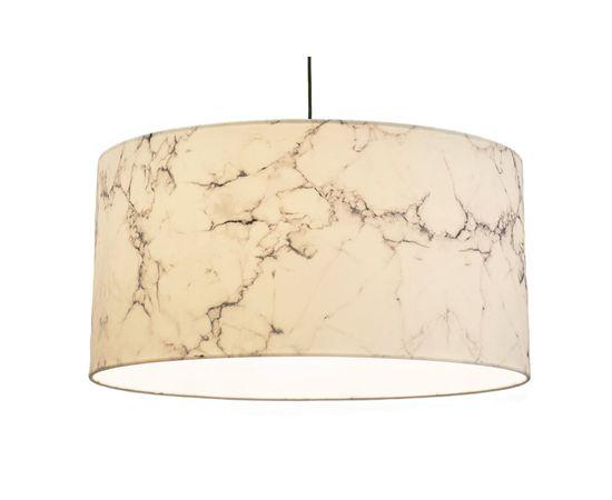 Подвесной светильник Innermost Marble, фото 3