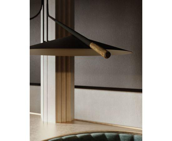 Настенный светильник Penta Glifo medium, фото 6