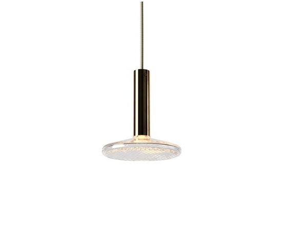 Подвесной светильник Preciosa Fractal XXS, фото 1