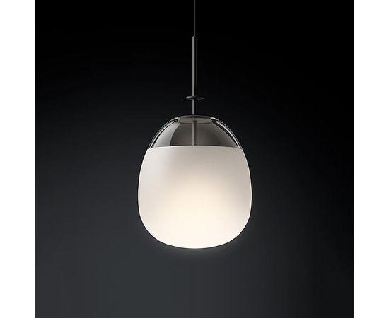 Подвесной светильник Vibia Tempo pendant lamp oval, фото 1