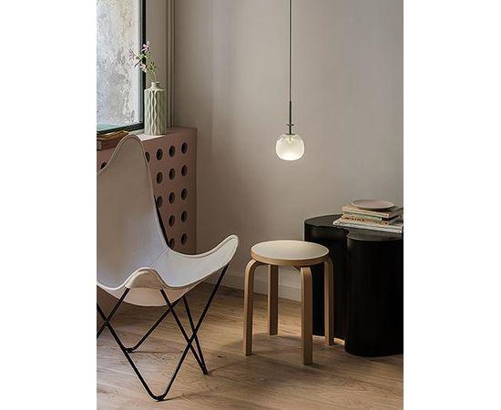 Подвесной светильник Vibia Tempo pendant lamp oval, фото 4