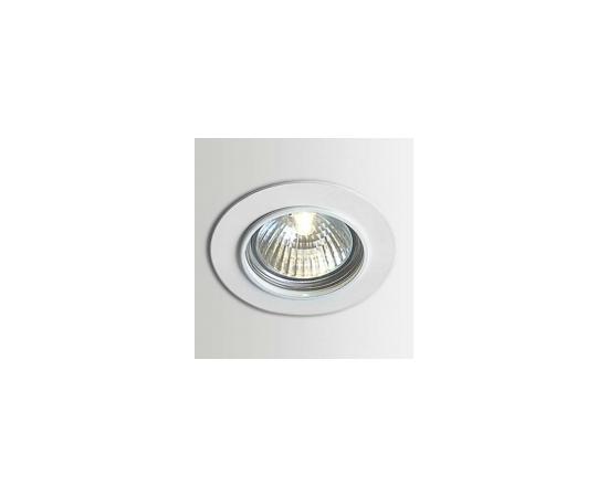 Встраиваемый в потолок светильник Delta Light MB 50 S1, фото 1