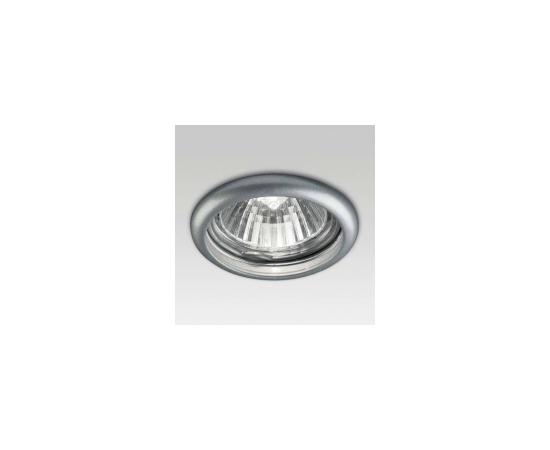 Встраиваемый в потолок светильник Delta Light MZ 35 S1, фото 1