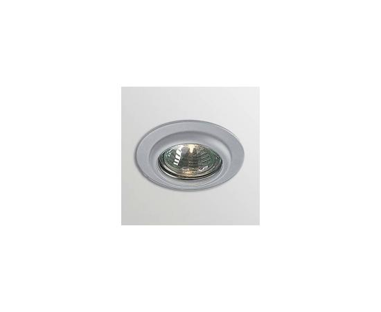 Встраиваемый в потолок светильник Delta Light MB 35 S1, фото 1