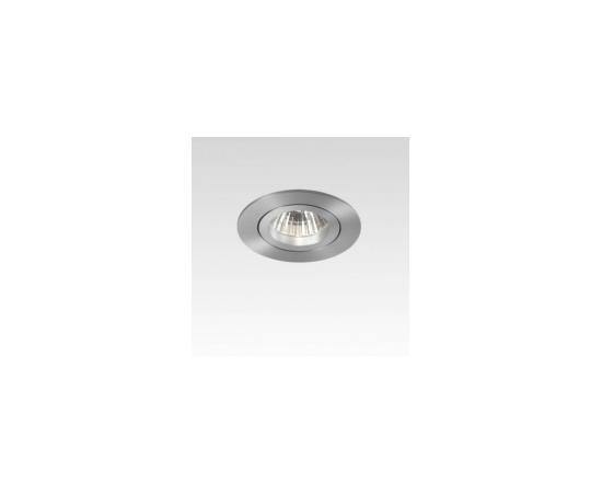 Встраиваемый в потолок светильник Delta Light RINGO HI S2, фото 1