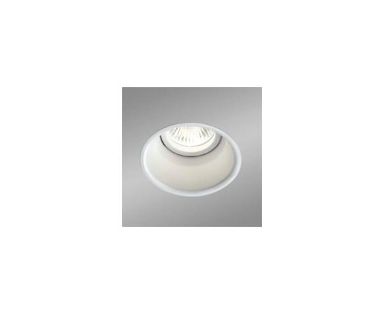 Встраиваемый в потолок светильник Delta Light DEEP RINGO S1, фото 1