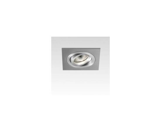 Встраиваемый в потолок светильник Delta Light CIRCLE S HI S1, фото 1