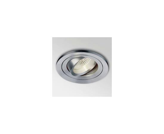 Встраиваемый в потолок светильник Delta Light LUXOR X S1 202 13 14, фото 1