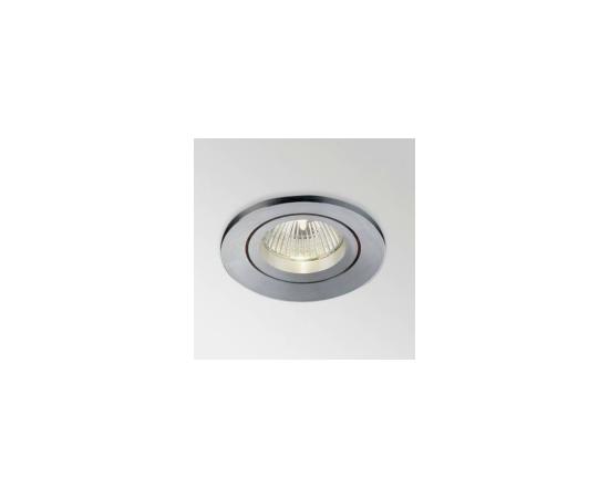Встраиваемый в потолок светильник Delta Light LUX X S1 202 13 15, фото 1