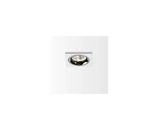 Встраиваемый в потолок светильник Delta Light REO S 3050 S1, фото 1