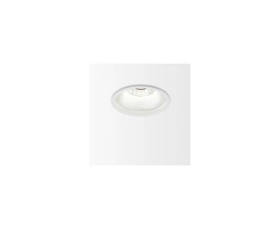 Встраиваемый в потолок светильник Delta Light REO HD 3033 S1, фото 1