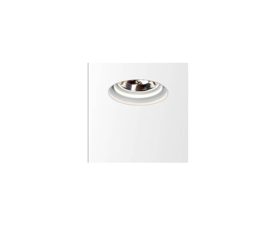 Встраиваемый в потолок светильник Delta Light GRAND DIRO TRIMLESS 111, фото 1