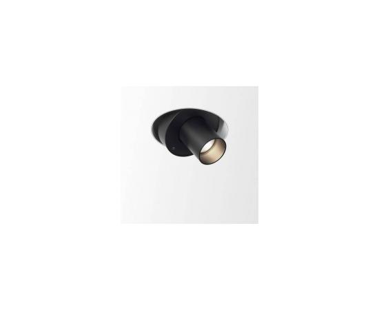 Встраиваемый в потолок светильник Delta Light GRAND DIRO TRIMLESS C50, фото 1