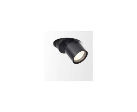 Встраиваемый в потолок светильник Delta Light GRAND DIRO TRIMLESS HIC, фото 1