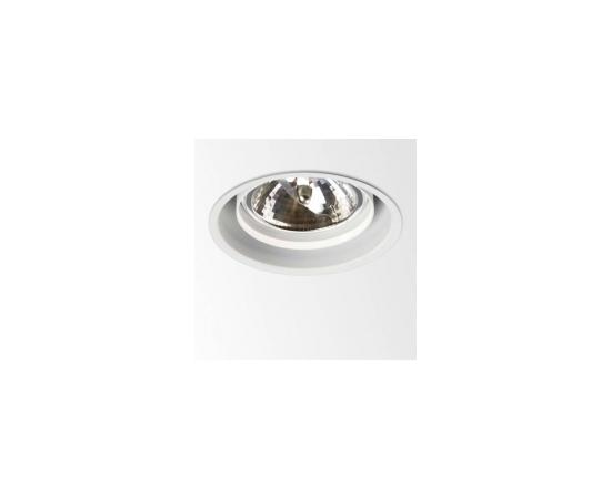 Встраиваемый в потолок светильник Delta Light GRAND DIRO ST 111, фото 1