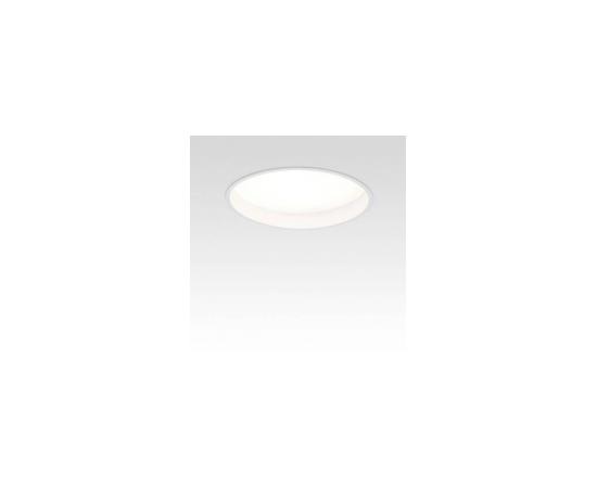 Встраиваемый в потолок светильник Delta Light DIRO 226 SBL S1, фото 1