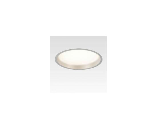 Встраиваемый в потолок светильник Delta Light DIRO 126 SBL+S1, фото 1