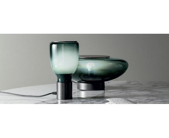 Настольный светильник Bonaldo Acquerelli Table lamp large, фото 2