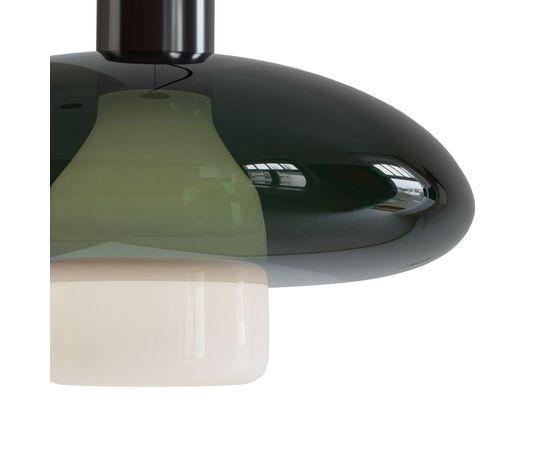 Подвесной светильник Bonaldo Acquerelli Suspension large single, фото 4