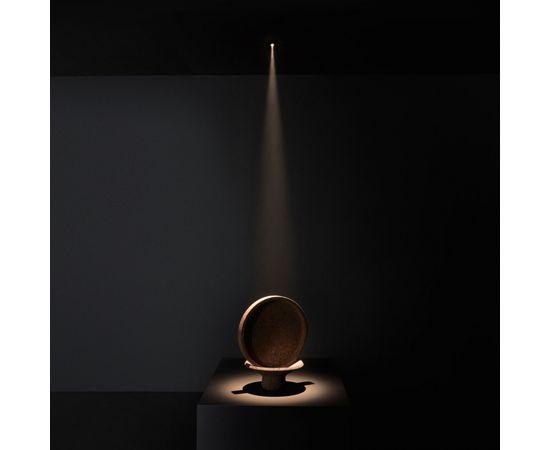 Встраиваемый светильник Delta Light NIME, фото 5