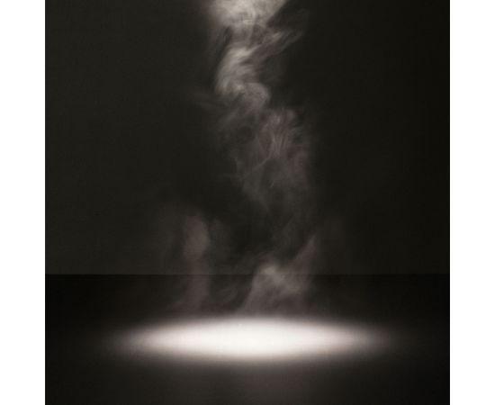 Встраиваемый светильник Delta Light NIME, фото 6