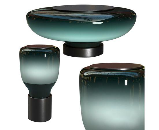 Настольный светильник Bonaldo Acquerelli Table lamp large, фото 3