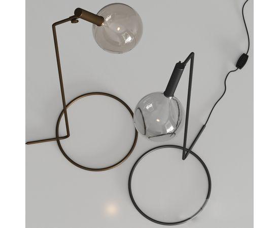 Торшер Bonaldo Sofì Floor lamp, фото 2