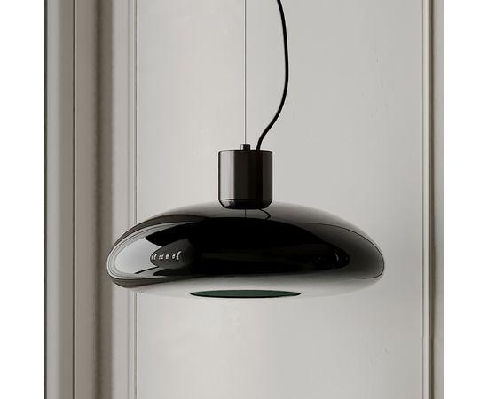 Подвесной светильник Bonaldo Acquerelli Suspension large single, фото 1