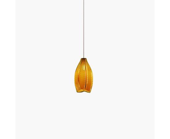 Подвесной светильник Preciosa Muutos, фото 5