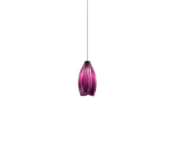 Подвесной светильник Preciosa Muutos, фото 1