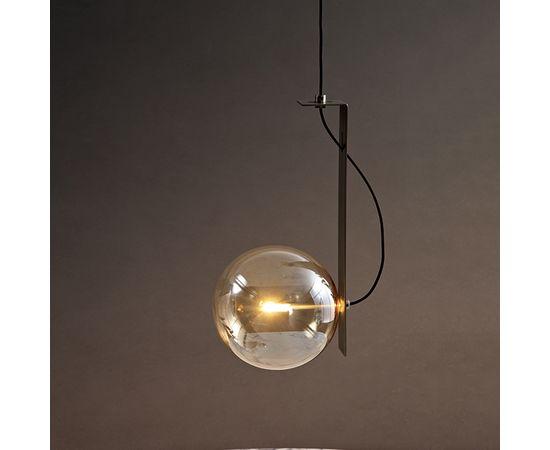 Подвесной светильник Bonaldo Bon ton Single fixture, фото 1