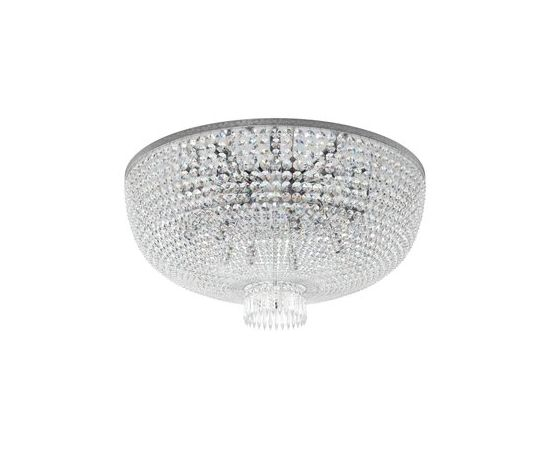 Люстра Preciosa George S Ceiling Lamp, фото 3