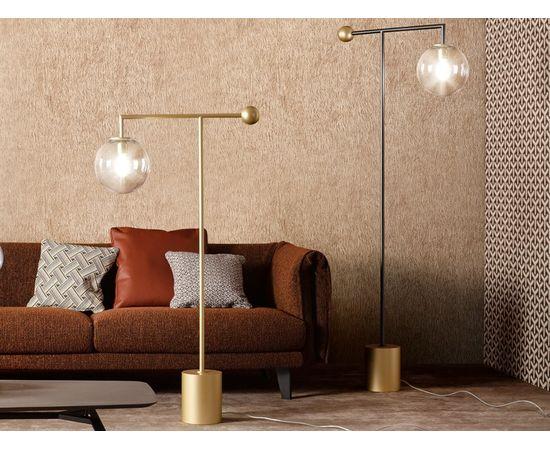 Торшер Bonaldo Bardot Floor lamp h 135, фото 2