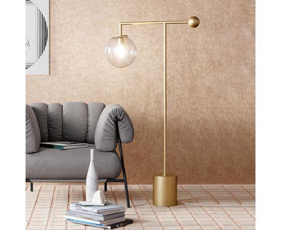 Торшер Bonaldo Bardot Floor lamp h 135, фото 1