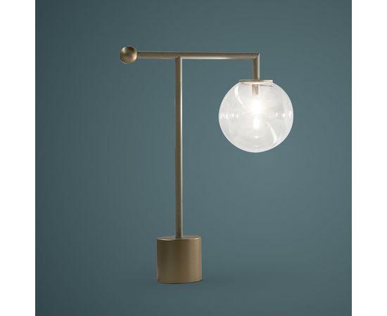 Настольная лампа Bonaldo Bardot Table lamp, фото 1