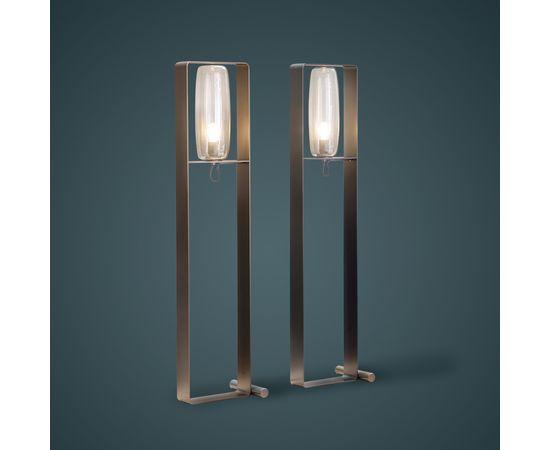Напольный светильник Bonaldo Bio-s, фото 1