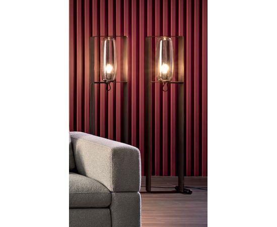 Напольный светильник Bonaldo Bio-s, фото 2