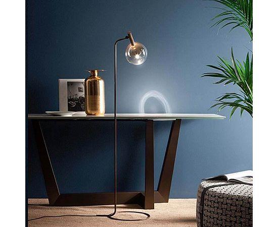 Торшер Bonaldo Sofì Floor lamp, фото 1